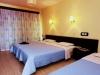 grcka-tasos-kinira-hoteli-maranton-beach-10