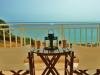 grcka-tasos-kinira-hoteli-maranton-beach-11