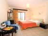 grcka-tasos-kinira-hoteli-maranton-beach-14