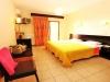 grcka-tasos-kinira-hoteli-maranton-beach-15