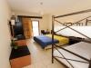 grcka-tasos-kinira-hoteli-maranton-beach-19