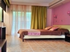 grcka-tasos-kinira-hoteli-maranton-beach-21