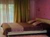 grcka-tasos-kinira-hoteli-maranton-beach-22