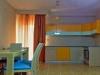 grcka-tasos-kinira-hoteli-maranton-beach-24