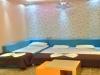 grcka-tasos-kinira-hoteli-maranton-beach-25