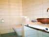 grcka-tasos-kinira-hoteli-maranton-beach-31