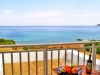 grcka-tasos-kinira-hoteli-maranton-beach-33