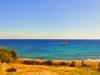 grcka-tasos-kinira-hoteli-maranton-beach-34