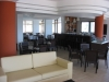 grcka-tasos-kinira-hoteli-maranton-beach-35