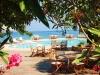grcka-tasos-kinira-hoteli-maranton-beach-36
