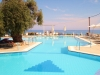grcka-tasos-kinira-hoteli-maranton-beach-37