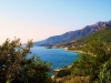 grcka-tasos-kinira-hoteli-maranton-beach-39