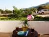 grcka-tasos-kinira-hoteli-maranton-beach-4