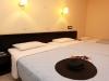grcka-tasos-kinira-hoteli-maranton-beach-7