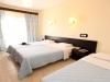 grcka-tasos-kinira-hoteli-maranton-beach-8