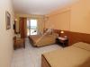krit-hoteli-maravel-21