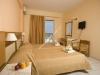 krit-hoteli-maravel-22