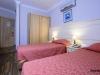 marbas-hotel-marmaris-18