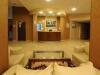 marbas-hotel-marmaris-19