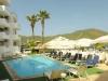 marbas-hotel-marmaris-21
