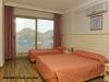 marbas-hotel-marmaris-22