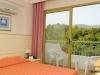 marbas-hotel-marmaris-31
