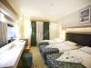kusadasi-hotel-marbel-12