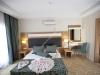 kusadasi-hotel-marbel-13
