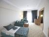 kusadasi-hotel-marbel-15