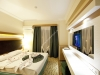 kusadasi-hotel-marbel-16