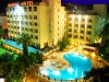kusadasi-hotel-marbel-2