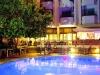 kusadasi-hotel-marbel-20
