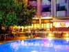 kusadasi-hotel-marbel-27