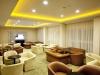 kusadasi-hotel-marbel-30