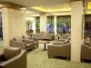 kusadasi-hotel-marbel-5