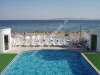 sarimsakli-hoteli-mare-11