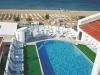 sarimsakli-hoteli-mare-13