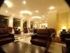 sarimsakli-hoteli-mare-19