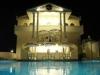 sarimsakli-hoteli-mare-2