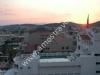 sarimsakli-hoteli-mare-20