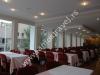 sarimsakli-hoteli-mare-27