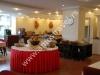sarimsakli-hoteli-mare-29