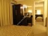 sarimsakli-hoteli-mare-8