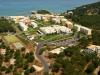 grcka-krf-st-spyridon-hoteli-mareblue-beach-10