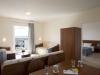 grcka-krf-st-spyridon-hoteli-mareblue-beach-12