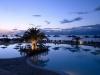 grcka-krf-st-spyridon-hoteli-mareblue-beach-13