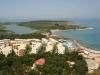 grcka-krf-st-spyridon-hoteli-mareblue-beach-14