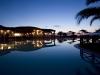 grcka-krf-st-spyridon-hoteli-mareblue-beach-2