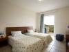 grcka-krf-st-spyridon-hoteli-mareblue-beach-4