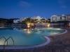 grcka-krf-st-spyridon-hoteli-mareblue-beach-5